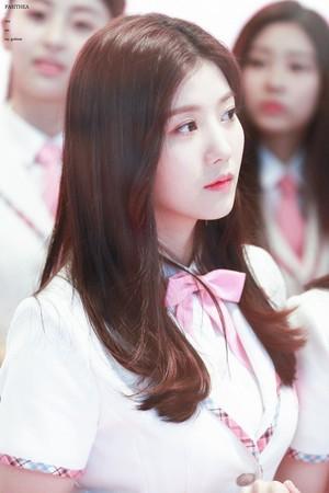 Eunbi♥