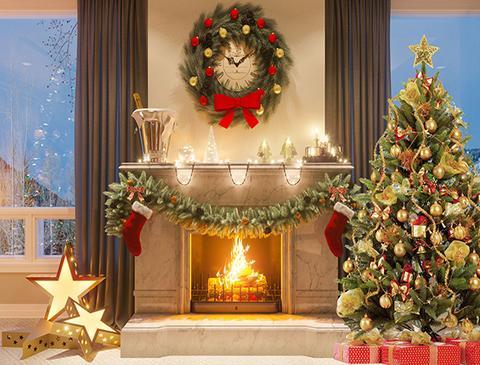 Weihnachten Wallpaper.Gdragon612 Images Fröhliche Weihnachten Wallpaper And