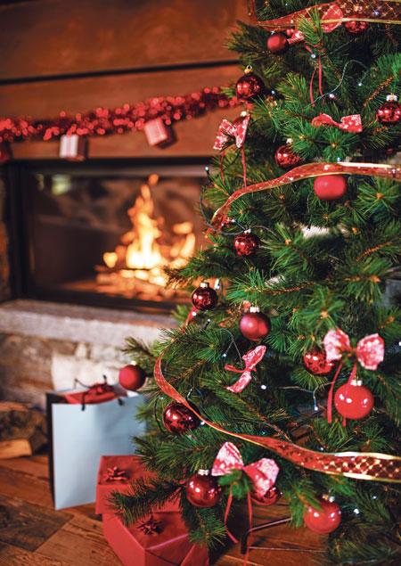 Bilder Von Weihnachten.Fröhliche Weihnachten Gdragon612 Photo 41812596