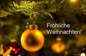 Fröhliche Weihnachten 🎅🎄❄️🎁🌟