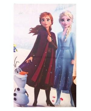 アナと雪の女王 II