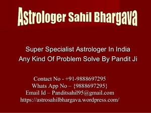 Get Your Love Back By Vashikaran  91-9888697295