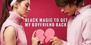 Get Amore back Specialist in Delhi 91-7688880369