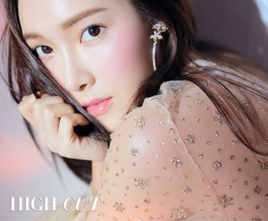 High Cut January 2019