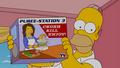 Homer Simpson - homer-simpson photo