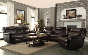 How Ты Know That You're Getting A Great Deal on Reclining Sofas