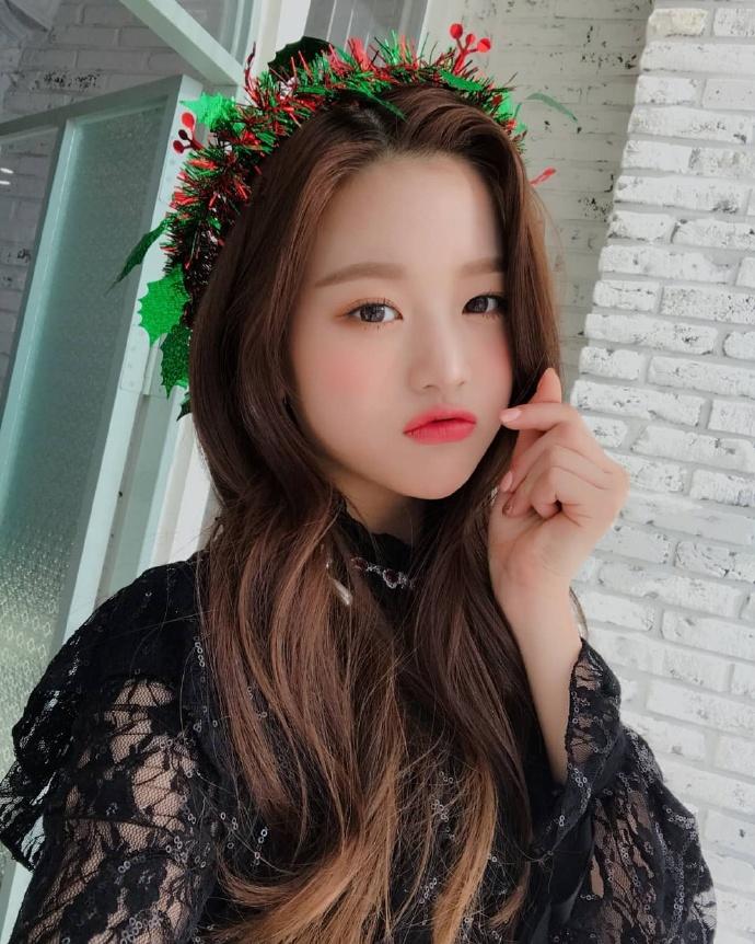 Jang Wonyoung - Jang Wonyoung Photo (41826302) - Fanpop