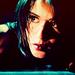 Jenna Kanell in Terrifier
