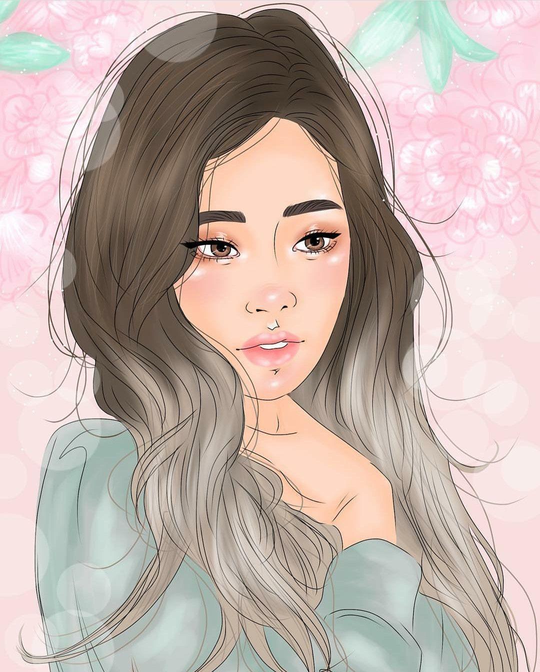 Jennie Kim Jennie Blackpink Fan Art 41856036 Fanpop
