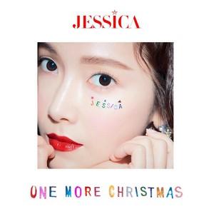 Jessica x amuse