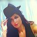 Katrina - katrina-kaif icon