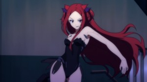 Kouka // Beatless