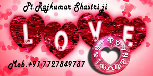LOve problem solution SPeciAlisT BaBa Ji 91-7727849737