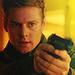 Matt  - the-vampire-diaries-tv-show icon