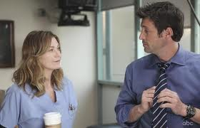 Meredith and Derek 120