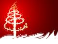christmas - Merry Christmas wallpaper
