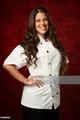 Mia Castro (Season 18: Rookies Vs Veterans)