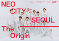 NCT 127 1st Tour 'NEO CITY SEOUL – The Origin