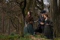 """Outlander """"The Birds and The Bees"""" (4x09) promotional picture - outlander-2014-tv-series photo"""