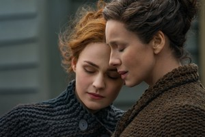 """Outlander """"The Birds and The Bees"""" (4x09) promotional picture"""