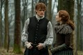 """Outlander """"The Deep Heart's Core"""" (4x10) promotional picture - outlander-2014-tv-series photo"""