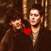 Sam/Dean شبیہ