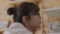 Sasshi - sashihara-rino photo