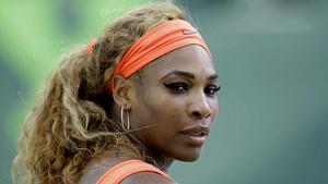 Serena Williams वॉलपेपर