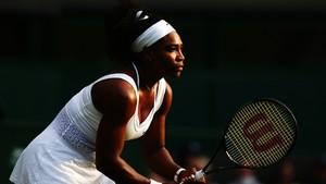 Serena Williams দেওয়ালপত্র