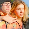 Sid and Cassie photo titled Sid and Cassie icones