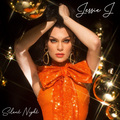 Silent Night - jessie-j fan art