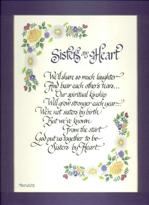 Sisters of the hart-, hart for,Remy ★ *˛ ˚♥* ✰。˚ ˚ღ。* ˛˚ ♥ 。✰˚* ˚ ★ღ