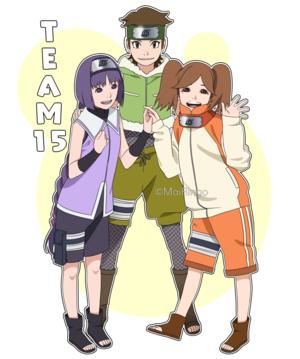 Team.15