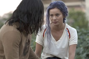 "The Gifted ""hoMe"" (2x12) promotional picture"