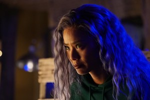 "The Gifted ""meMento"" (2x11) promotional picture"