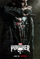 The Punisher - Season 2 Poster
