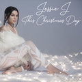 This Christmas Day - jessie-j fan art