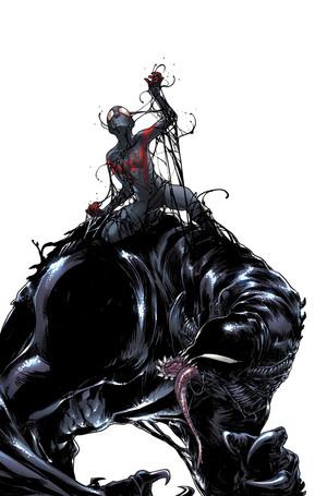 Ultimate Comics araign? e, araignée Man Vol 2 20