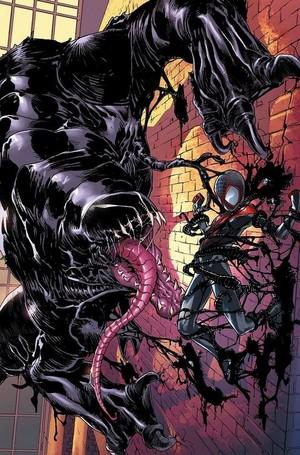 Ultimate Comics araign? e, araignée Man Vol 2 22