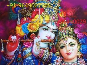 Vashikaran Specialist Babaji Mumbai 91-9649002905...