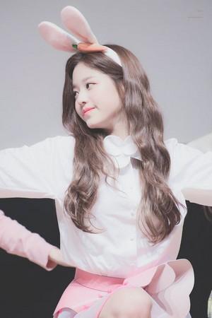 Wonyoung♥