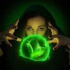 World famous astrologer in Hyderabad 91-7688880369