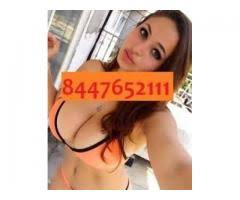 call girls in saket 8447652111 short 1500 night 5000
