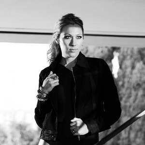 colbie caillat gypsy puso photoshoot