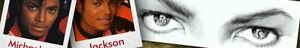 collage 2013 11 10 23 35 10qSQwq