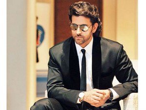 hrithik roshan on being the third most handsome man in the world 14 1481694072
