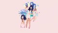 ktbeach - katy-perry wallpaper