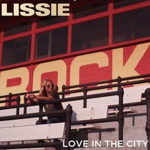 प्यार in the city