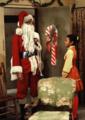 merry christmas - michael-jackson photo