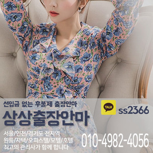 성남출장안마 ▶010-4982-4056◀ ☞연중무휴☜ 성남출장샵♬성남출장마사지♪